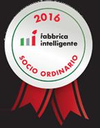 fabbrica-intelligente-logo-socio_ordinario-2016