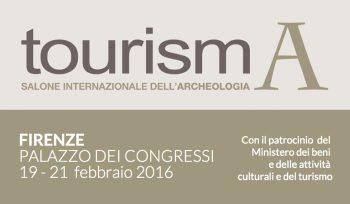 IDnova presente al Tourisma 2016 Firenze