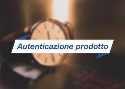 Applicazioni RFID autenticazione prodotto