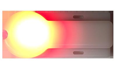 Find-by-light-RFID-light-tag-illuminato