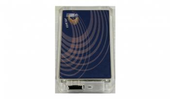 ICXP lettore RFID di tag passivi HF con Ethernet