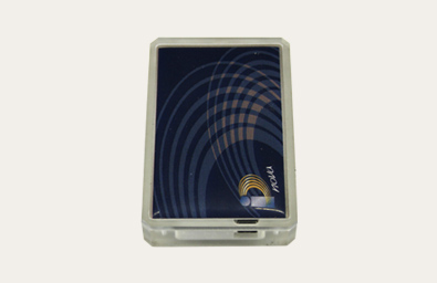 IND-ICP lettore RFID di tag HF con USB 2