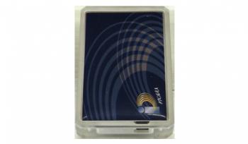 IND-ICP lettore RFID di tag HF con USB