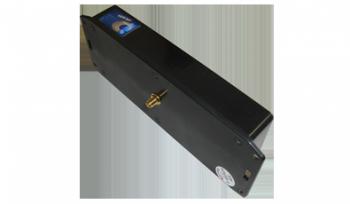 Antenna Omnidirezionale RFID UHF UDP20