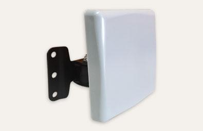 antenna RFID direzionale dant12