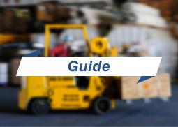 IDN guide - sistema RFID per anticollisione tra carrelli banner2