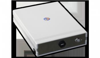 Lettore RFID SPY per tag UHF 2