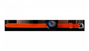 Tag RFID attivo ABG245 braccialetto da polso