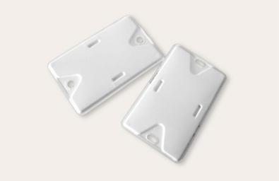 Tag RFID attivo ABG245T 2