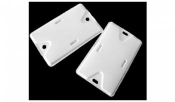 Tag RFID attivo ABG245T