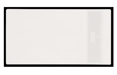 Etichette RFID a bandiera per applicazione su oggetti metallici