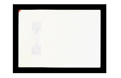 etichette rfid per la logistica logistic label