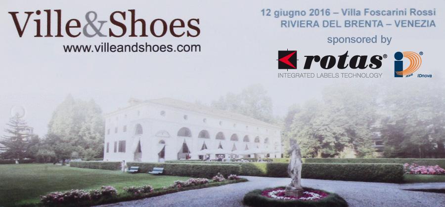 ville_&_shoes
