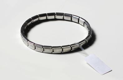 rfid jewel tag - etichetta per gioelli