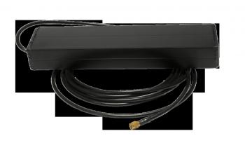 Antenna UHF omnidirezionale Contarina