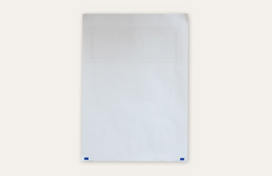 Tag-Pass-A4-RFID foglio stampabile