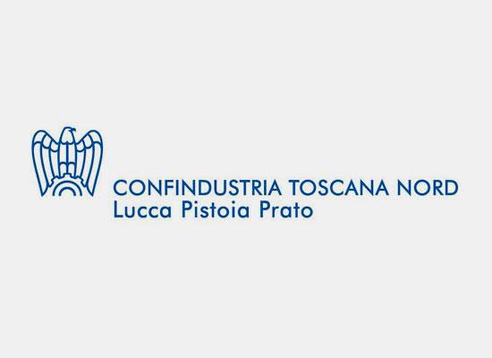 logo-confindustria-toscana2
