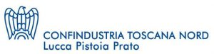 logo-confindustria-toscana