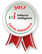 Socio Fabbrica Intelligente 2017