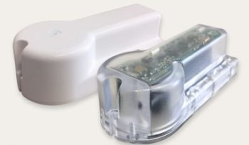 ABG-245-3S-L-tag-attivo-con-sensori-luminosita-umidita-sfondo