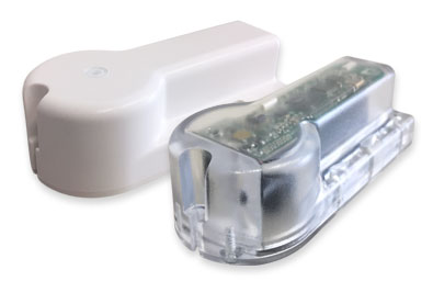 ABG-245-3S-L-tag-attivo-con-sensori-luminosita-umidita
