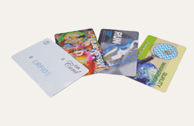 CARD RFID group