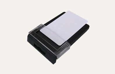Reader RFID HF IDN-300-M