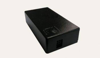 TARGA Reader RFID HF