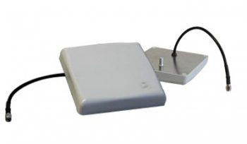 Antenna UHF direttiva IDN UPA-12