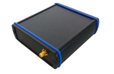 Lettore RFID di TAG attivi AFR-245 scont