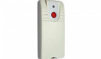 Reader RFID UHF DTCSY