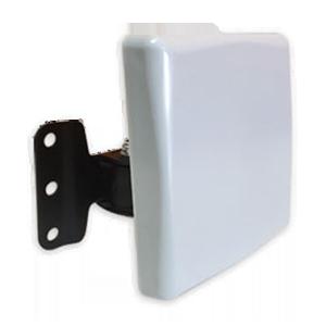 Antenne RFID Direttive
