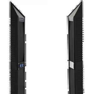 Gate RFID UHF