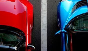 Case-History-Smart-Parking