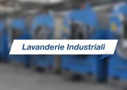 Lavanderie-Industriali-banner