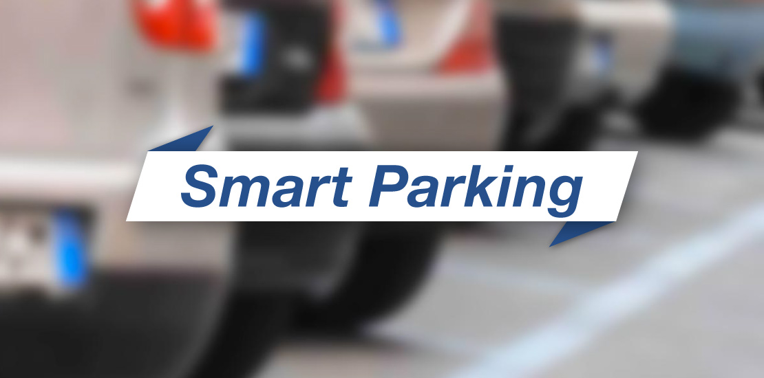 Smart-Parking-RFID-monitoraggio-parcheggi