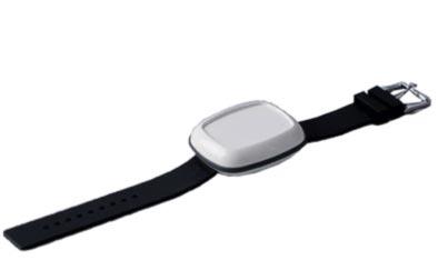 Tag-RFID-attivo-formato-braccialetto.