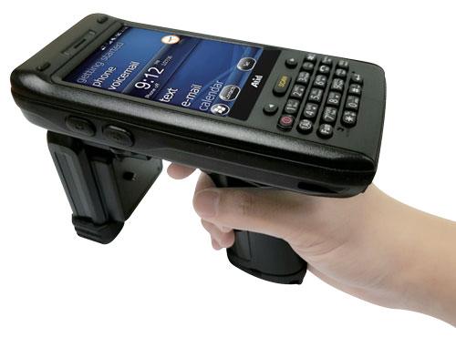 lettore-RFID-brandeggiabile-AT880v1-hand
