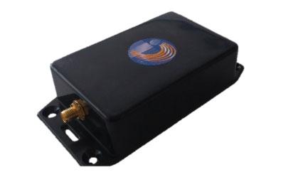 UPC-10-antenna-direttiva-uhf