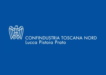 confindustria-toscana-nord-blu