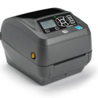 Stampante Zebra ZD500R
