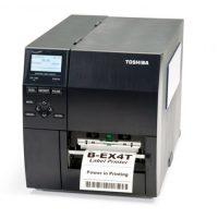 Toshiba-B-EX4T1-F