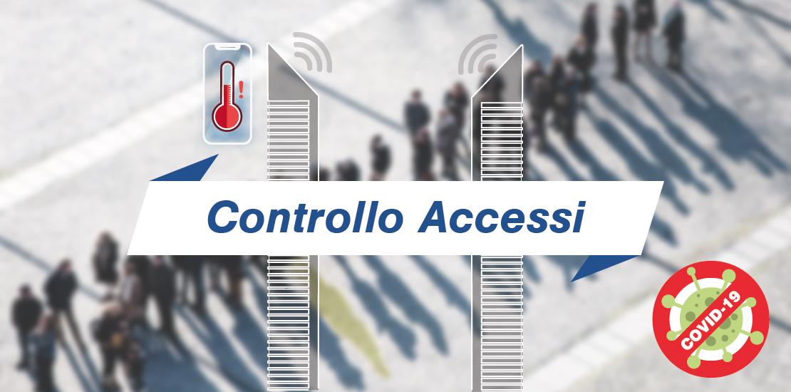 01_Controllo_Accessi_Covid
