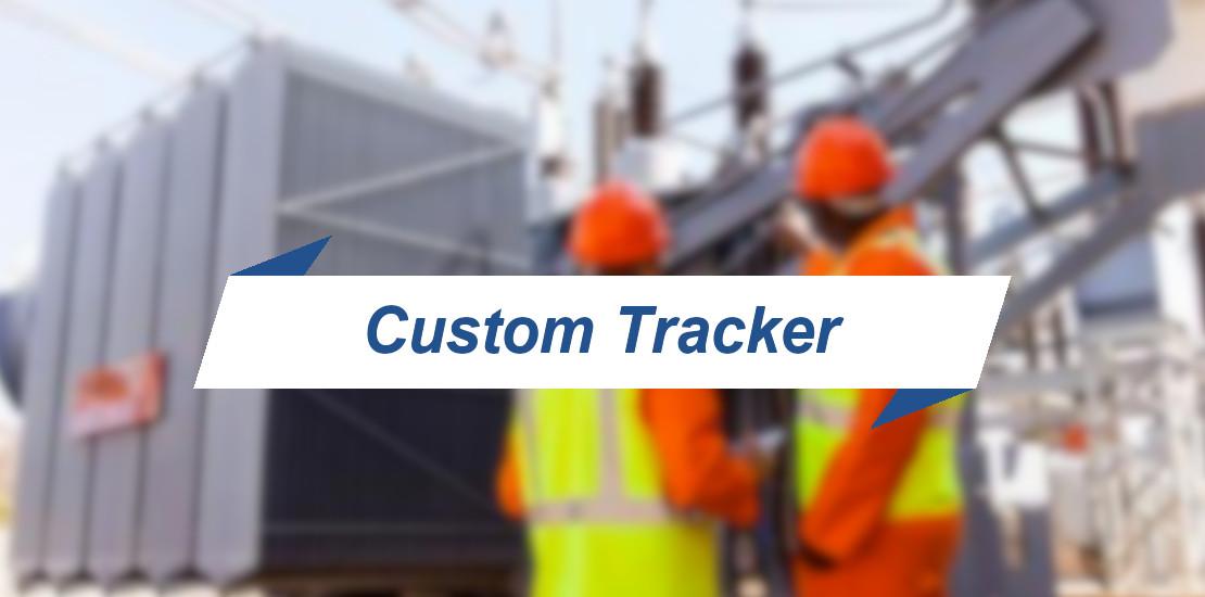 custom_tracker