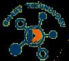 smart_technologies_trasp